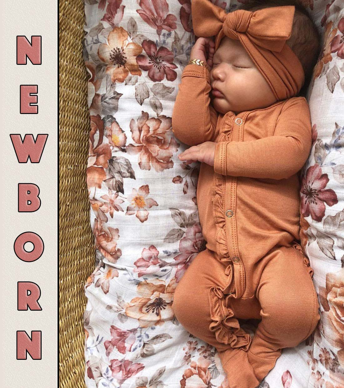 Shop our selection for newborns