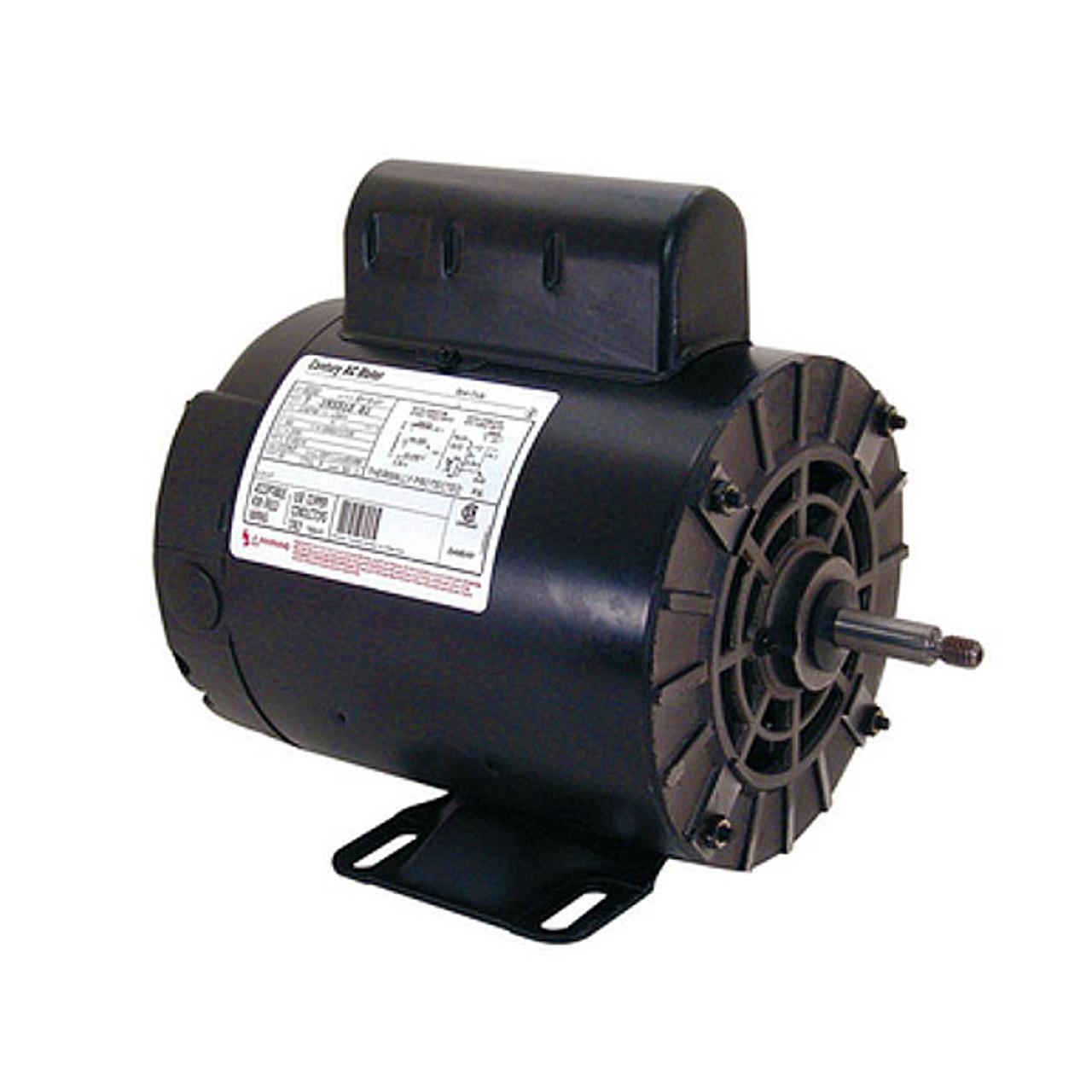 Jacuzzi Pump Motors Wiring Diagrams. . Wiring Diagram on