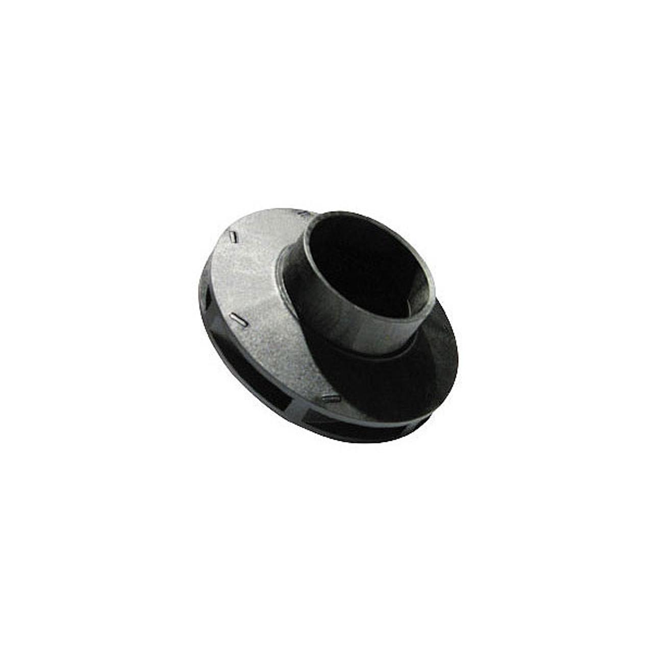 Gecko Aquaflo XP2 1.5 HP Impeller-91694150