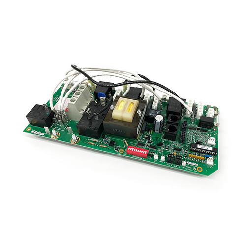 Balboa Replacement Circuit Boards | Canada on
