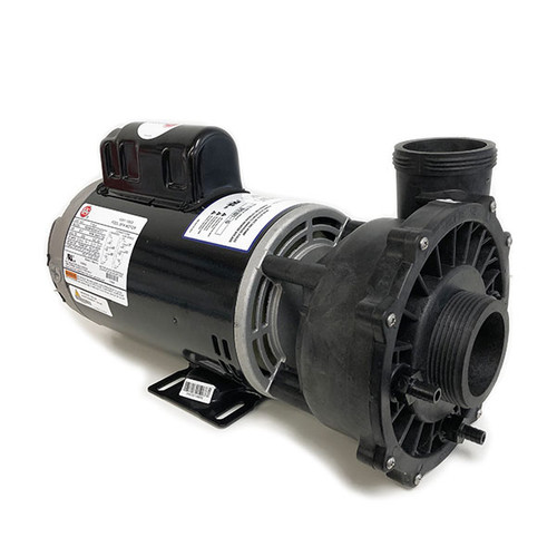 14854 dynasty dyna flo replacement pump