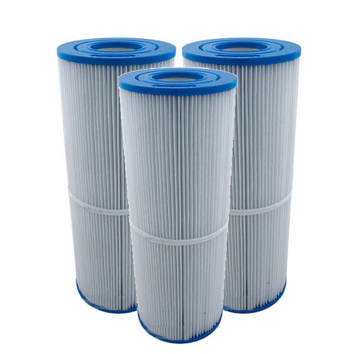 Leisure Bay Spas >> Filters For Leisure Bay Spas Canada