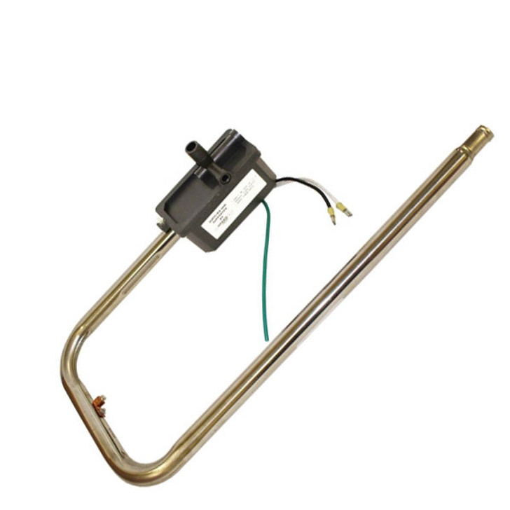 SpaNET 2kw XS RH2000 Series Heater Assembly for spas