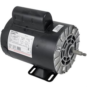 Hot tub Pump Motors