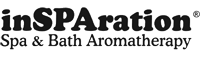 InSPAration Aromatherapy