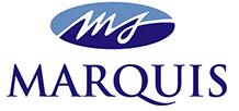 Marquis Spa Parts Canada