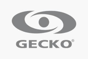 Gecko Spa Pack Canada