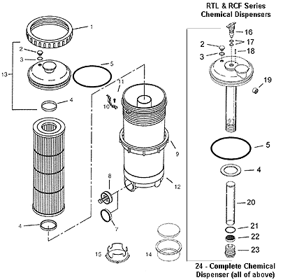waterway-top-load-filter-parts.png