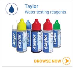 Taylor testing regents
