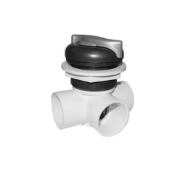 air-diverter-valves