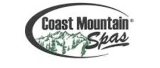 coast-mountain