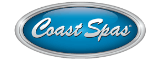 coast-spas