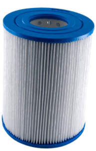 generic-brand-filters