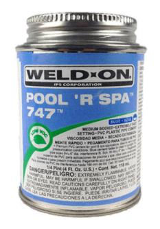 glue-primer-sealants