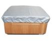 hot-tub-covers