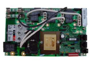 marquis-circuit-boards