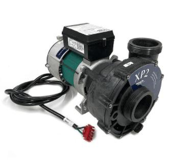 marquis-pumps