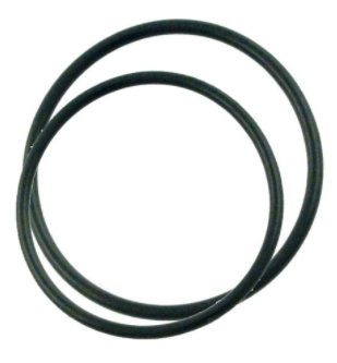 o-rings-gaskets