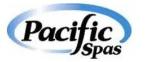 pacific-spas