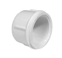 plugs-caps