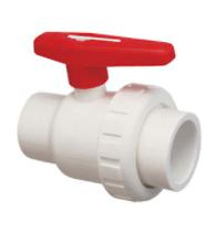 plumbing-valves