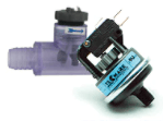pressure-switches-parts