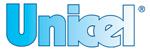 4CH-22 Unicel® hot tub filter
