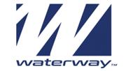 Waterway Hot Tub Pumps