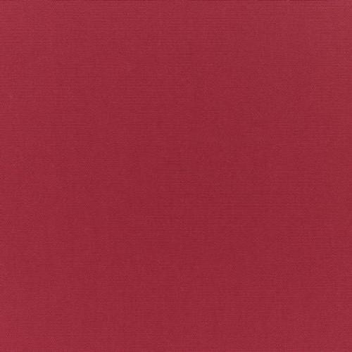 Canvas Burgundy 5436