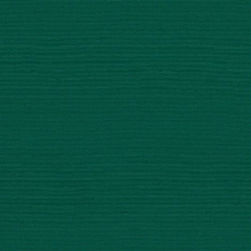 Canvas Forest Green 4637