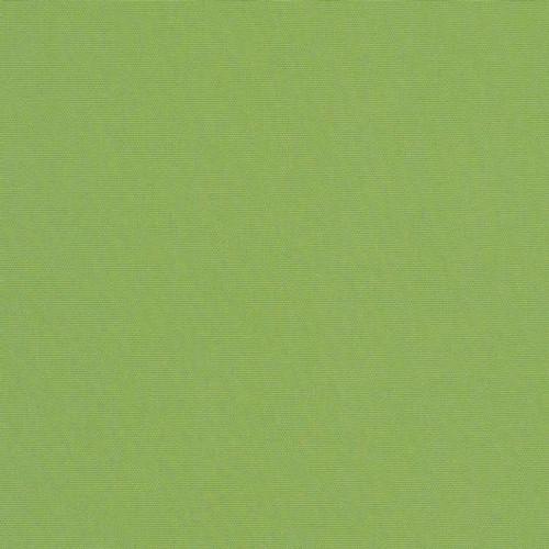 Canvas Ginko 54011
