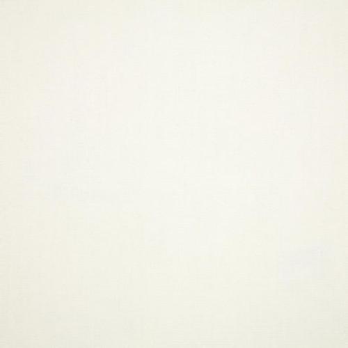 Canvas White 57003