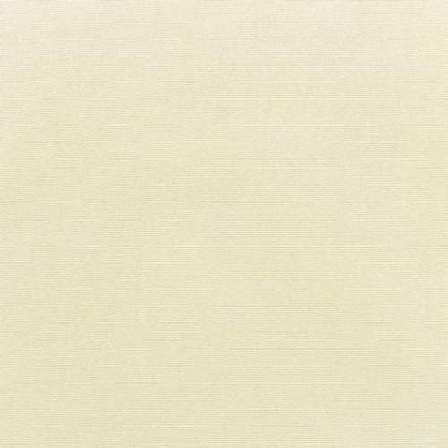 Canvas Canvas 5453
