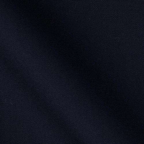 Canvas Navy 5439