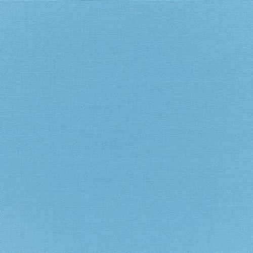 Sky blue 5424