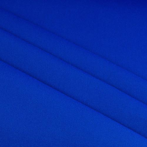 Canvas Pacific Blue 5401