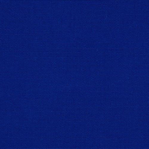 Canvas True Blue 5499