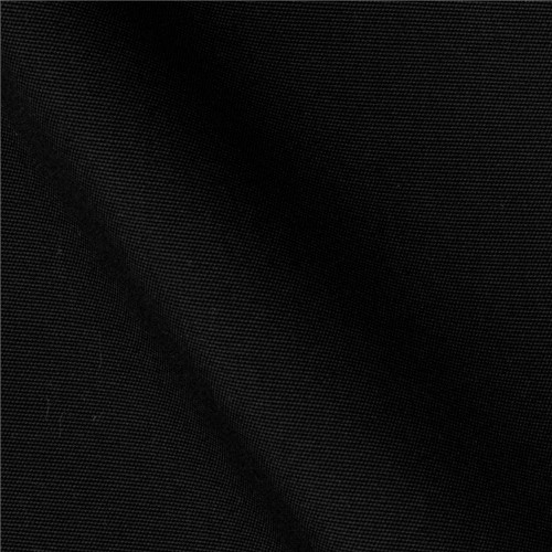 Canvas Black 5408
