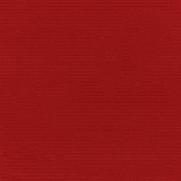 Canvas Jockey Red 5403