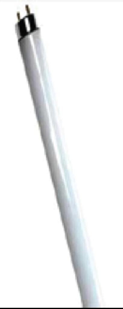 "Light Tubes UVB5 18"" **SPECIAL PRICE**"