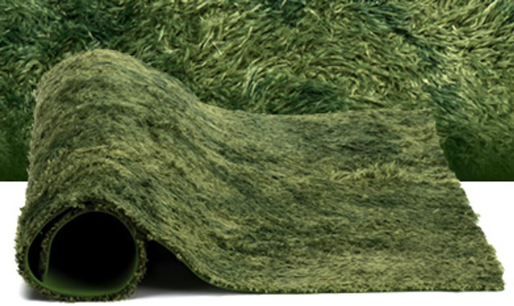 Exo Terra Moss mat