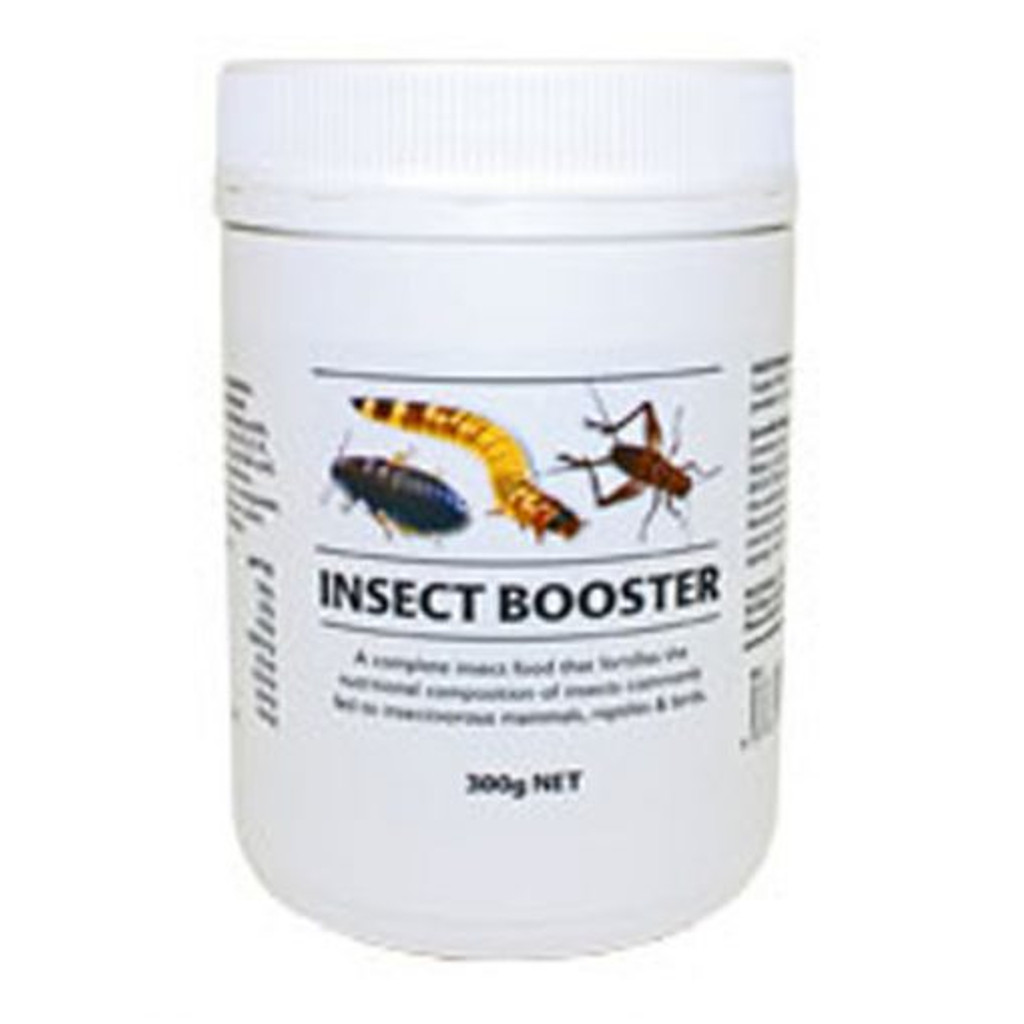 Passwell Insect Booster 300gm