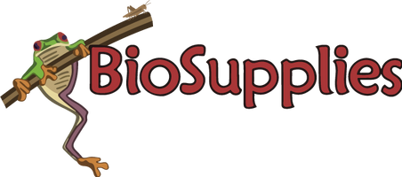 Bio Supplies