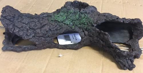 Long tree log CH6281