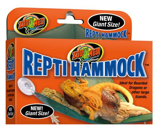 Zoo Med Repti Hammock large