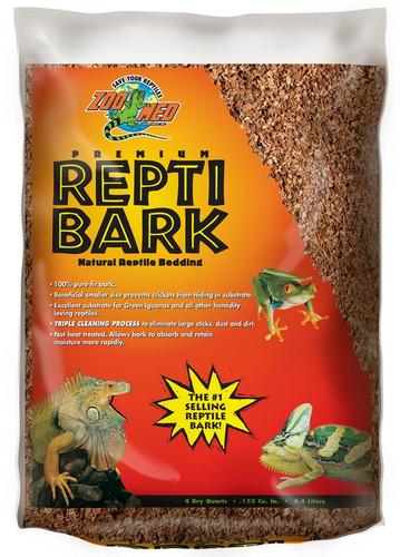 reptile bark reptile substrate zoo med reptile bark