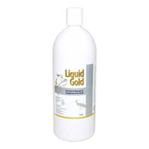 Passwell Liquid Gold