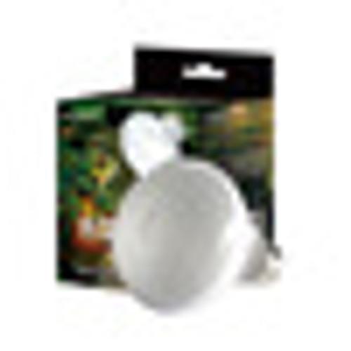 Frosted Basking bulb 60w UVA