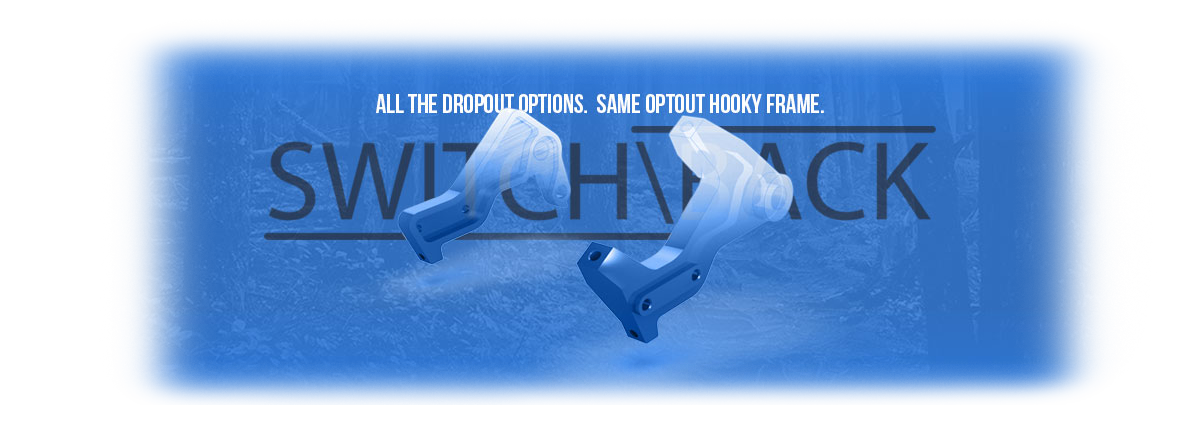 home-page-switchback3.png