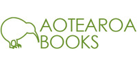 Academy Book Company | Maori and Pacific